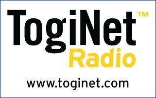 TogiNet Radio