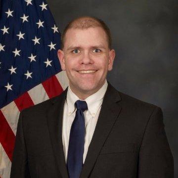 Dr. Tim Hoyt